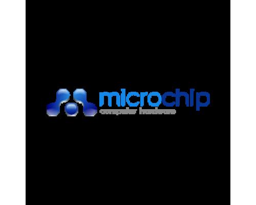 Пристрій безперебійного живлення APC Back-UPS Pro BR 650VA, LCD (BR650MI)