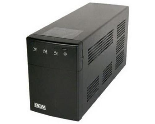 Пристрій безперебійного живлення BNT-2000 AP Powercom