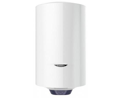 Бойлер Ariston BLU1 ECO 50 V 1,8K PL DRY (3201456)