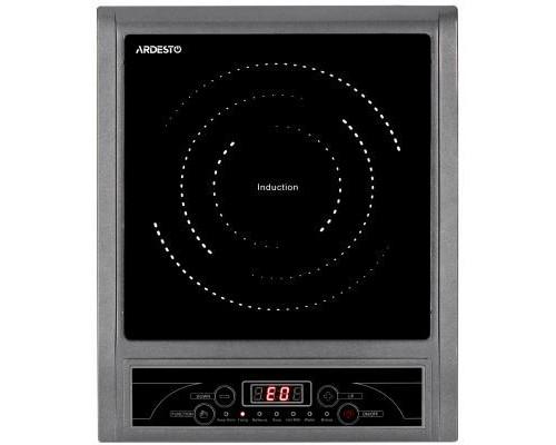 Електроплитка Ardesto ICS-B100