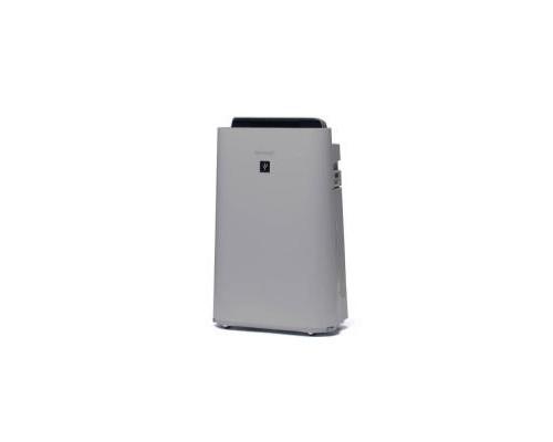 Очисник повітря SHARP UA-HD50E-L