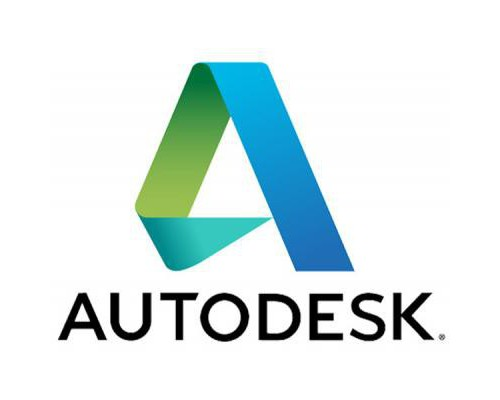 ПЗ для 3D (САПР) Autodesk 3ds Max 2021 Commercial New Single-user ELD 3-Year Subscript (128M1-WW1321-L920)