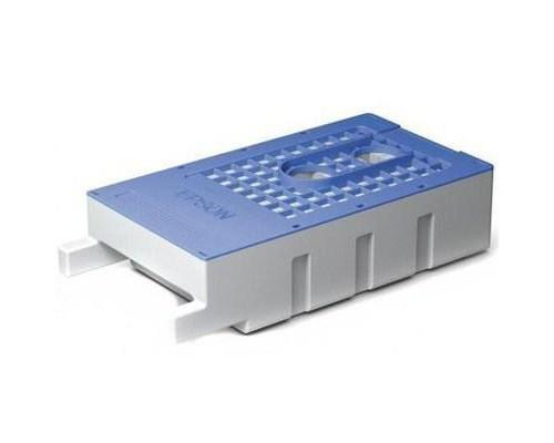Контейнер для відпрацьованих чорнил EPSON SC-T3000/5000/7000 (C13T619300)
