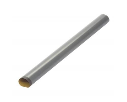 Термоплівка AHK HP LJ 1000/1010/1200/1300/1160/1320/P1005 Прибалтика (1900710)