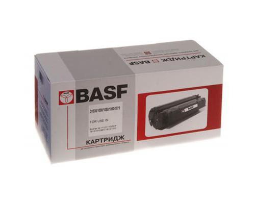 Драм картридж BASF для Brother HL-1112, DCP-1512 аналог DR1075 (DR-DR1075)