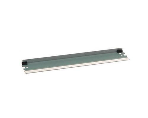 Лезо очищення HP LJ 1100/1200/1300 PrintPro (WB1100)