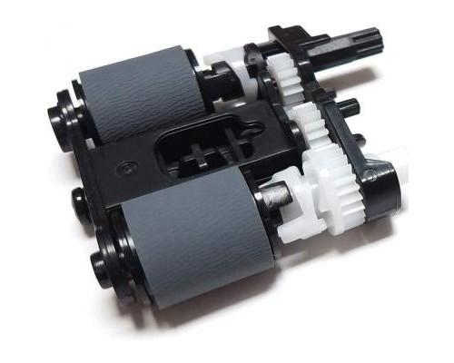 Вузол захоплення паперу ADF HP LJ Pro MFP M426/427/377/477 аналог B3Q10-60105 Veaye (B3Q10-60105-VE)