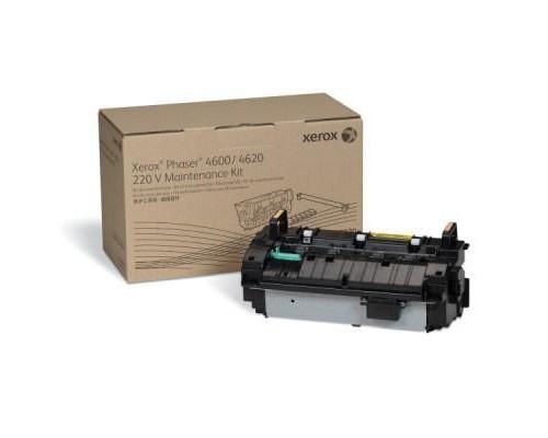 Ф'юзер XEROX Phaser 4600/4620 (115R00070)