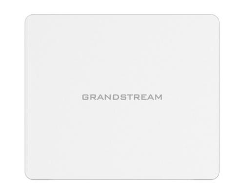 Точка доступу Wi-Fi Grandstream GWN7602