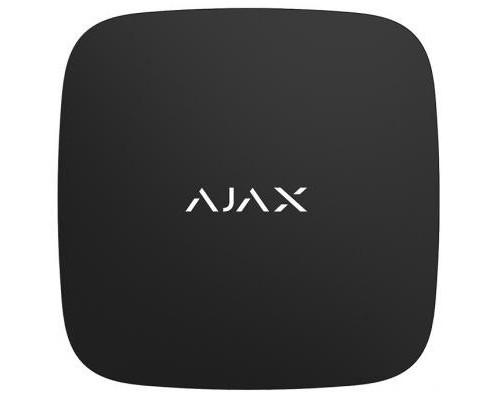 Датчик затоплення Ajax LeaksProtect /Black