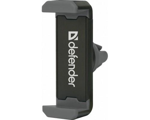 Універсальний автотримач Defender CH-124 for mobile devices (29124)