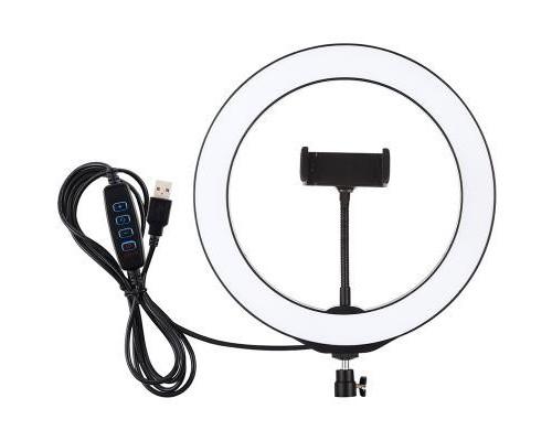 """Набір блогера Puluz Ring USB LED lamp PU397 10.2"""" (PU397)"""