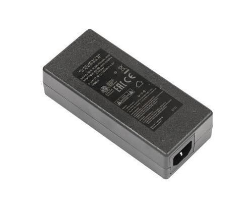 Блок живлення мережевий Mikrotik 48V2A96W